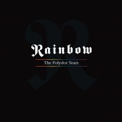 Rainbow (Рейнбоу): The Polydor Years