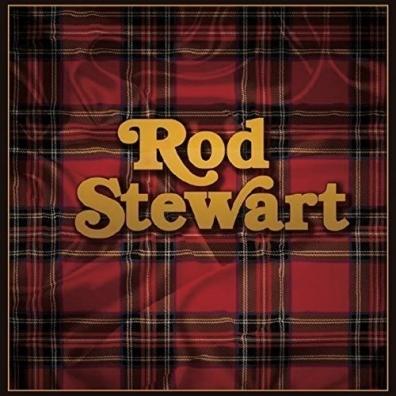 Rod Stewart (Род Стюарт): Classic Albums
