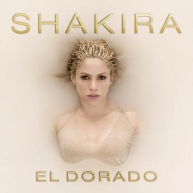 Shakira (Шакира): El Dorado