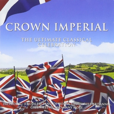 William Walton (Уильям Уолтон): The Ultimate Classical Celebration