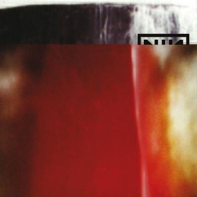 Nine Inch Nails (Найн Инч Найлс): The Fragile