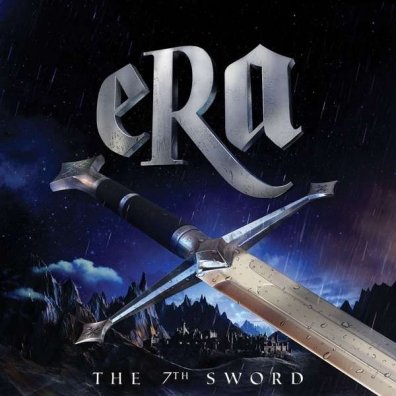 Era (Эра): The 7th Sword