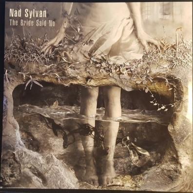 Nad Sylvan (Над Силван): The Bride Said No