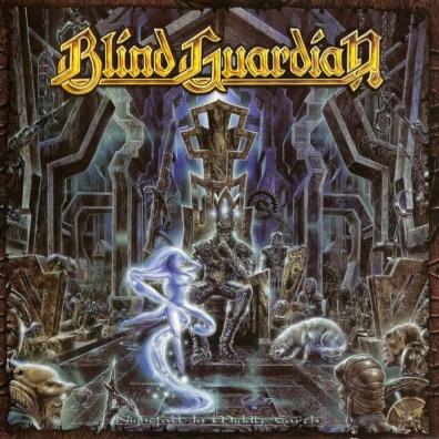 Blind Guardian (Блинд Гардиан): Nightfall In Middle-Earth