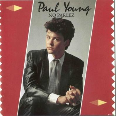 Paul Young (Пол Янг): No Parlez