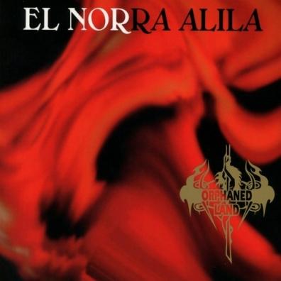 Orphaned Land (Орханед Ленд): El Norra Alila