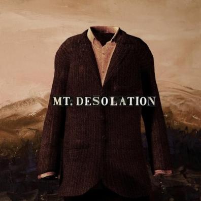 Mt. Desolation (Эм Ти Десолейшн): Mt. Desolation
