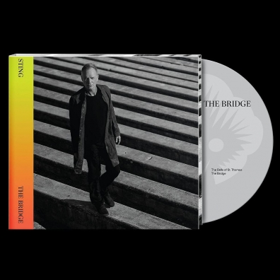 Sting (Стинг): The Bridge