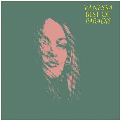 Vanessa Paradis (Ванесса Паради): Best Of