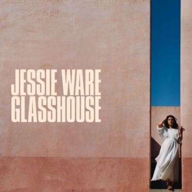 Jessie Ware (Джесси Уэр): Glass House