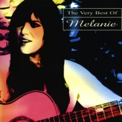 Melanie: The Very Best Of