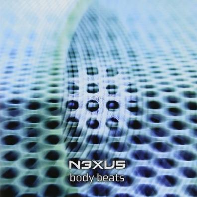 N3Xus: Body Beats
