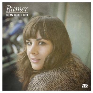 Rumer: Boys Don'T Cry