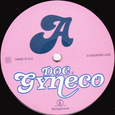 Doc Gyneco (Док Гинеко): Premiere Consultation