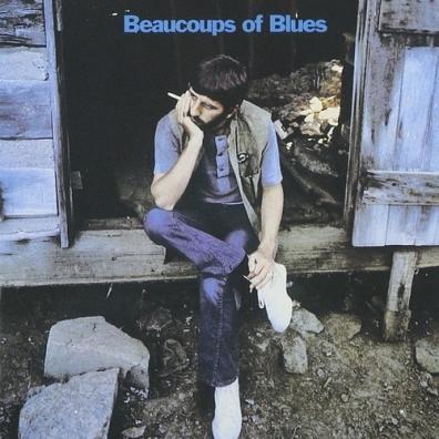 Ringo Starr (Ринго Старр): Beaucoups Of Blues