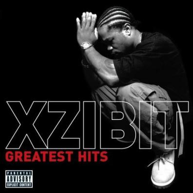 Xzibit (Икс Зибит): Greatest Hits