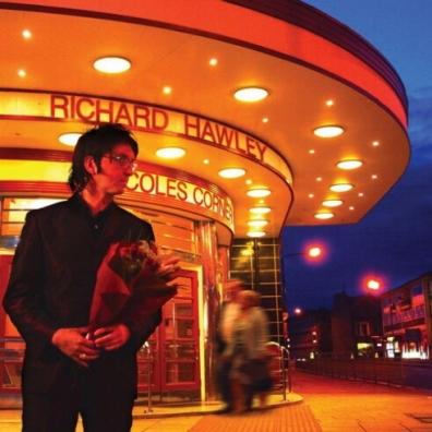 Richard Hawley (Ричард Хоули): Coles Corner
