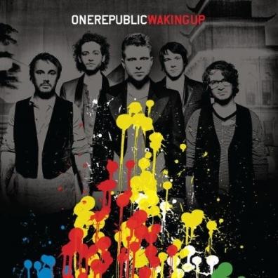 OneRepublic (Он Репаблик): Waking Up