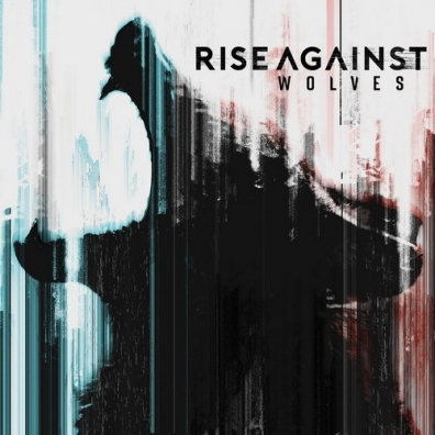 Rise Against (Райз Агаинст): Wolves