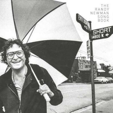 Randy Newman (Рэнди Ньюман): The Randy Newman Songbook