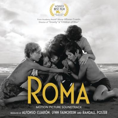 Enrico Rava (Энрико Рава): Roma