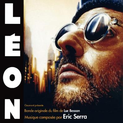 Eric Serra: Léon