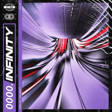 Scarlxrd: Infinity