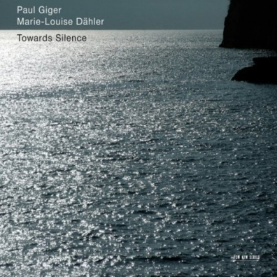 Paul Giger (Пол Гилберд): Towards Silence