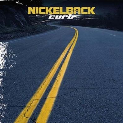 Nickelback (Никельбэк): Curb