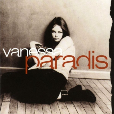 Vanessa Paradis: Vanessa Paradis