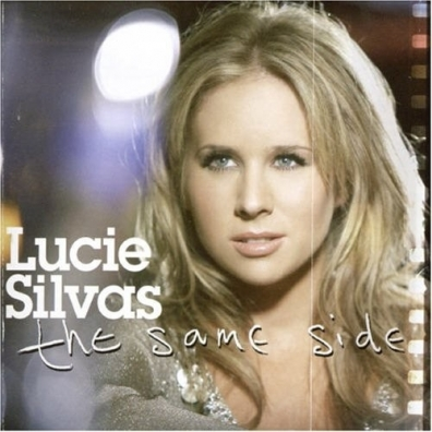 Lucie Silvas (Люси Сильвас): The Same Side