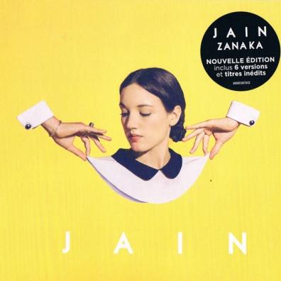 Jain (Джейн): Zanaka
