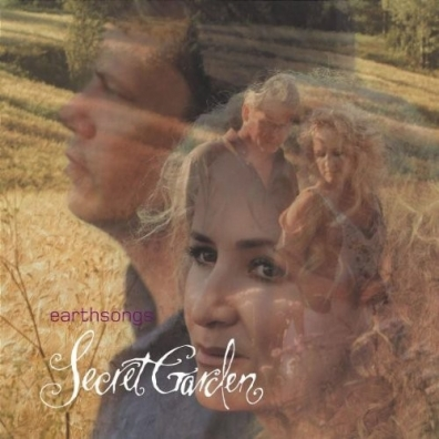Secret Garden (Секрет Гарден): Earthsongs