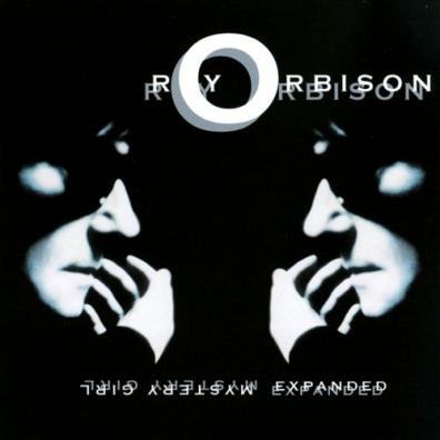 Roy Orbison (Рой Орбисон): Mystery Girl Expanded