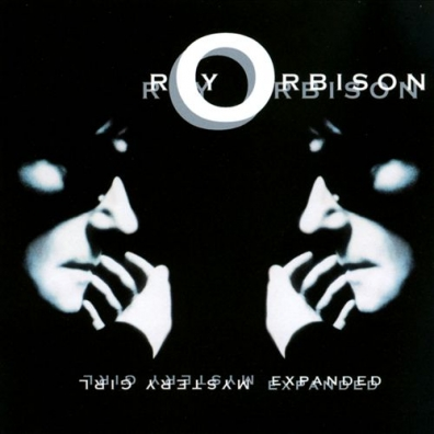 Roy Orbison: Mystery Girl Expanded