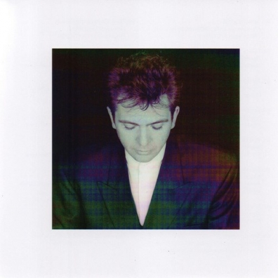 Peter Gabriel (Питер Гэбриэл): Shaking The Tree - 16 Golden Greats