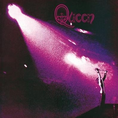 Queen (Квин): Queen