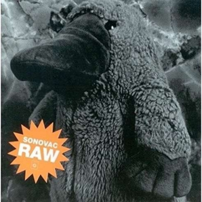 Sonovac: Raw