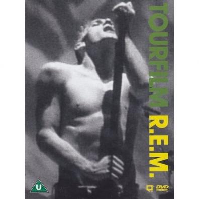 R.E.M.: Tourfilm