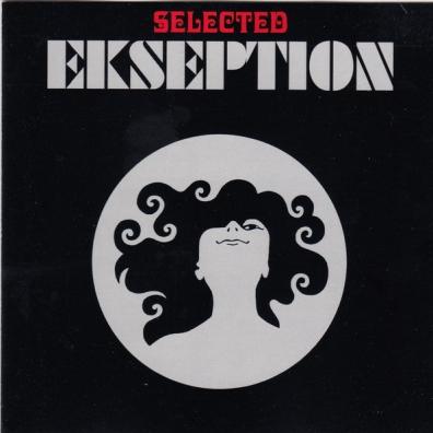 Ekseption (Эксептион): Selected Ekseption