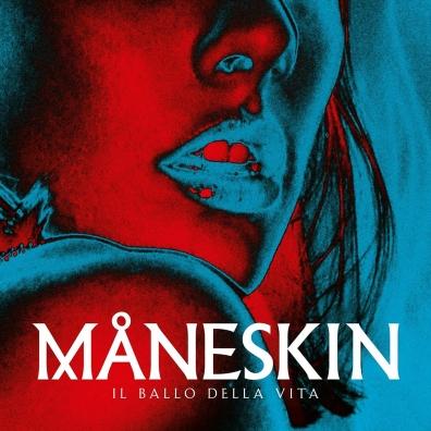 Maneskin: Il Ballo Della Vita