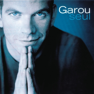 Garou (Гару): Seul (20Th Anniversary)