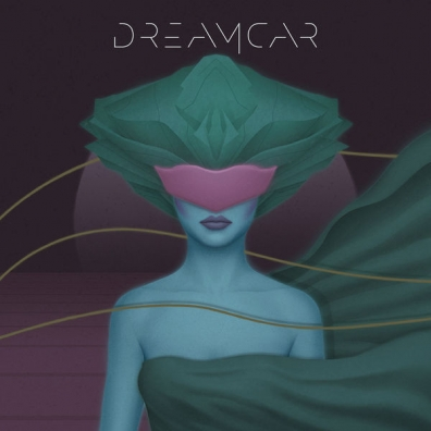 Dreamcar (Дримкар): Dreamcar