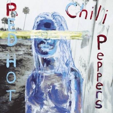 Red Hot Chili Peppers (Ред Хот Чили Пеперс): By The Way