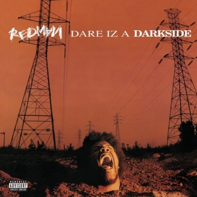 Redman: Dare Iz A Darkside