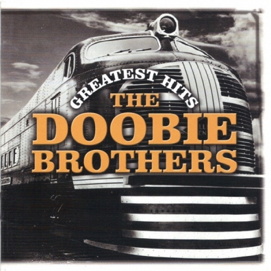 The Doobie Brothers: Greatest Hits