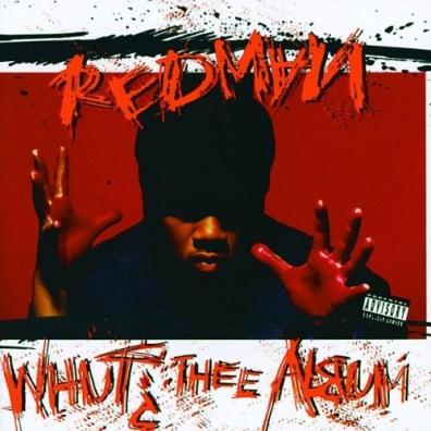 Redman: Whut? The Album