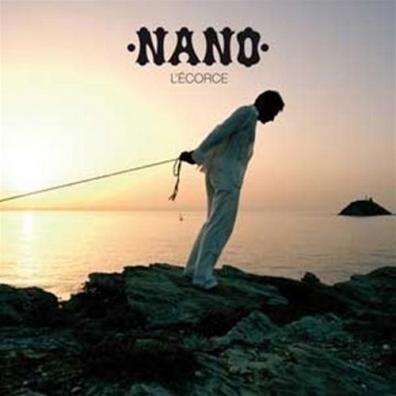 Nano: L'Ecorce