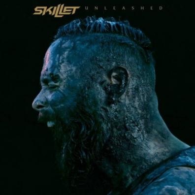 Skillet (Скиллет): Unleashed
