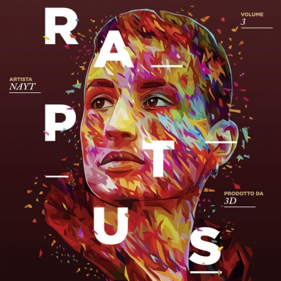 Nayt: Raptus 3